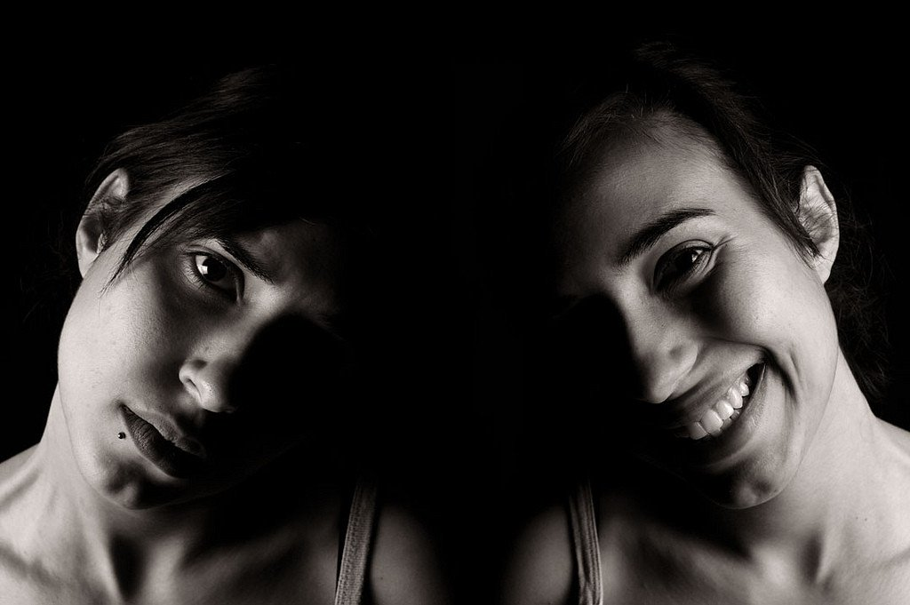 Terms-to-Know-On-Teen-Bipolar-Disorder-–-Part-One