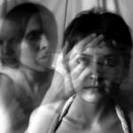 1336676886_shizofrenicheskiy-psihoz-i-metody-ego-lecheniya