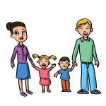Family+(1)