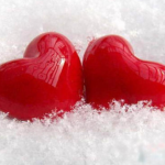 otkuda-vzalsa-den-valentina