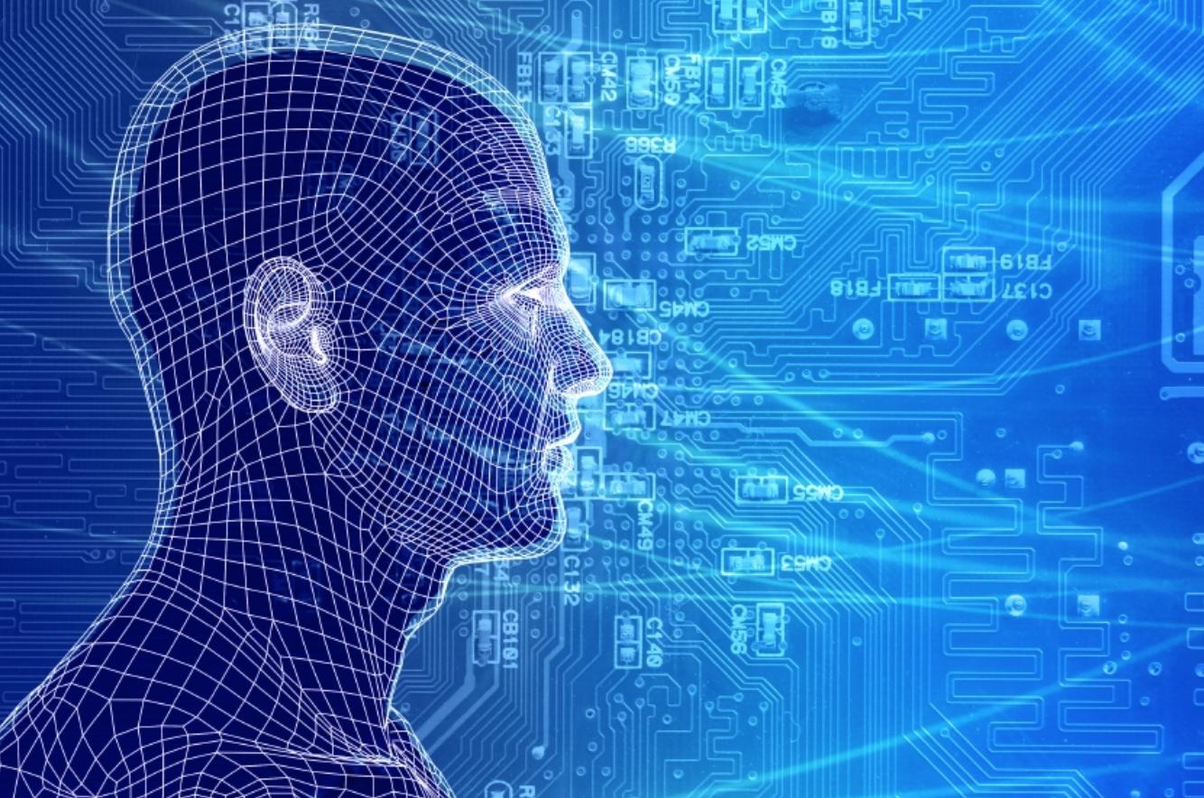 """Machine learning"""" yanaşması ilə subyektlərdə intihar-düşüncə markerlərin idnentifikasiyası. Prespektiv multisentral araşdırılma"""