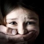 el-feminismo-y-su-vinculo-con-la-pedofilia
