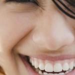 o-SMILE-facebook