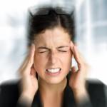 migraine-pain-1-e1488390338287
