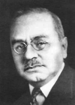 ALFRED_ADLER_ILLUSTRATION