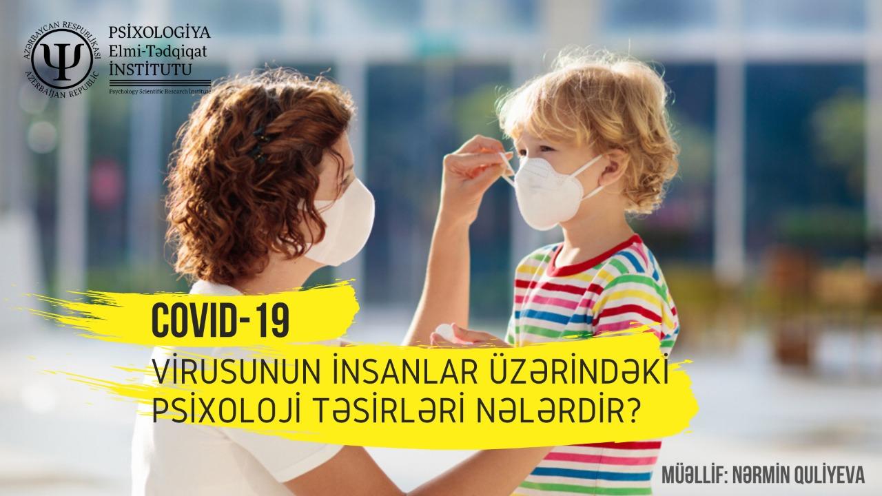 IMG-20200323-WA0056