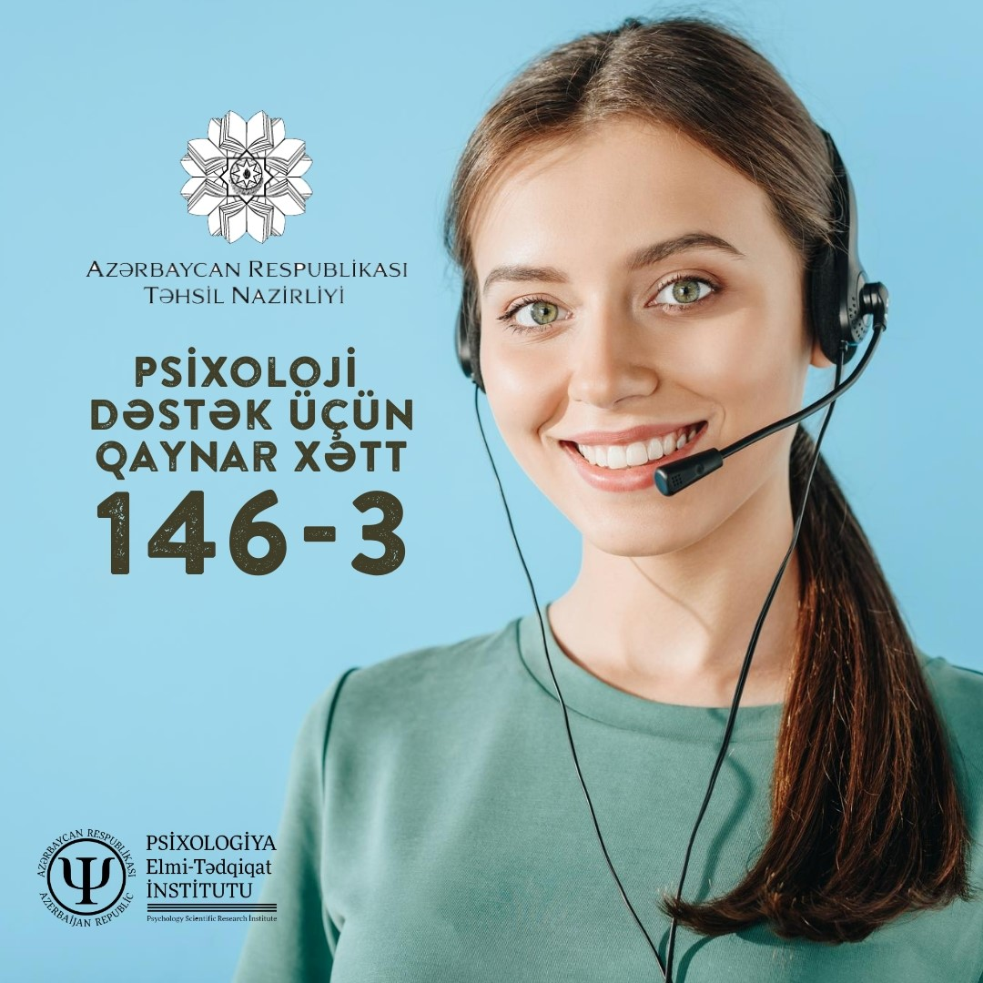 92429849_682026489231521_2171189960508440576_o